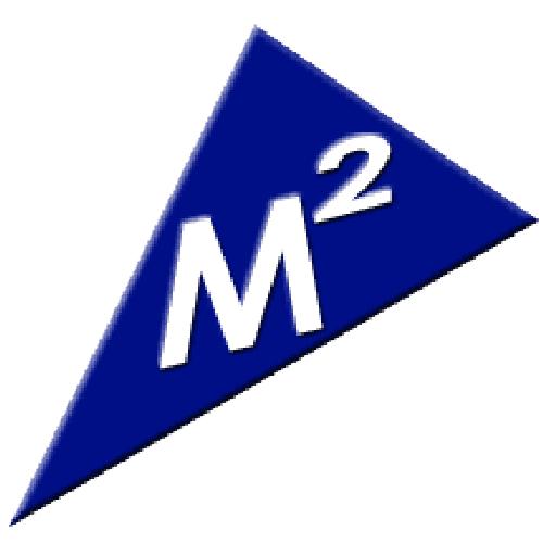 M2texas.com